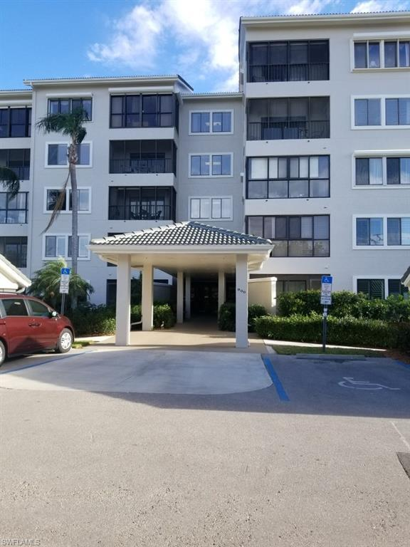 900 Arbor Lake Dr 9-106, Naples, FL 34110 (MLS #218019399) :: The Naples Beach And Homes Team/MVP Realty