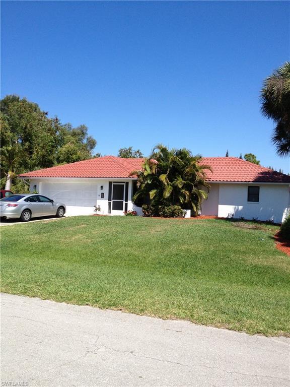 7440 Grande Pine Rd, Bokeelia, FL 33922 (MLS #218020142) :: RE/MAX DREAM