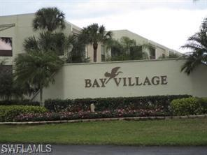 21460 Bay Village Dr #232, Fort Myers Beach, FL 33931 (MLS #218020199) :: The Naples Beach And Homes Team/MVP Realty