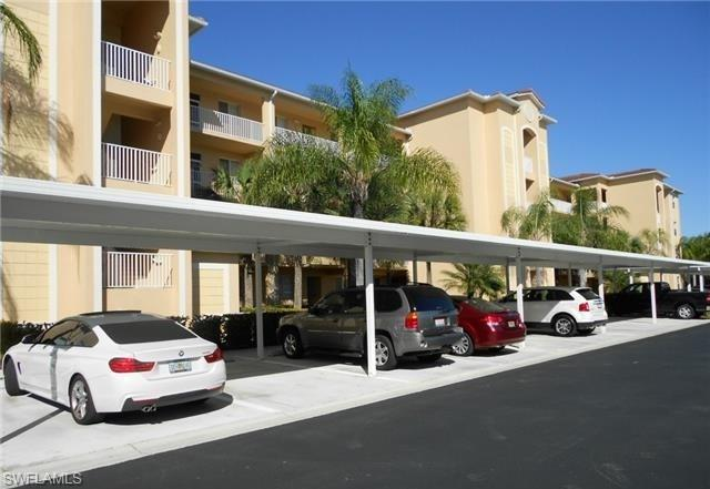 8300 Whiskey Preserve Cir #111, Fort Myers, FL 33919 (MLS #218021255) :: The New Home Spot, Inc.