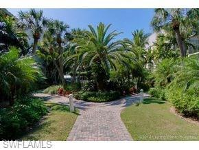 3230 Tennis Villas, Captiva, FL 33924 (MLS #218021379) :: The Naples Beach And Homes Team/MVP Realty