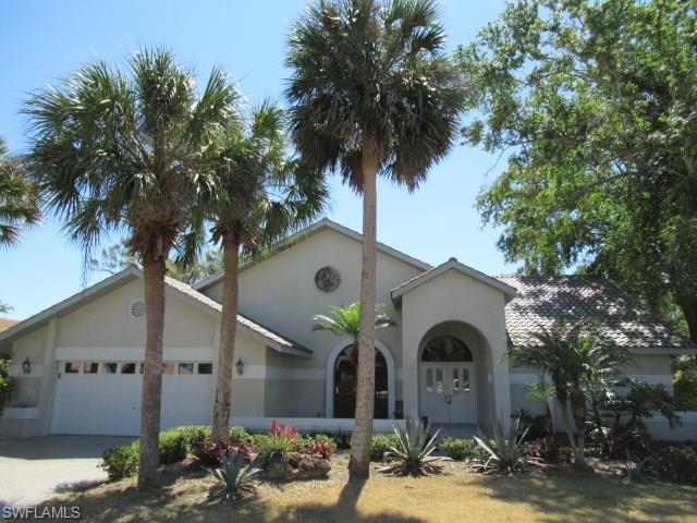 24851 Pennyroyal Dr, Bonita Springs, FL 34134 (MLS #218021495) :: The New Home Spot, Inc.