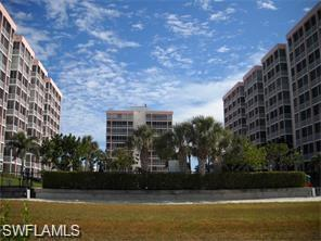 7148 Estero Blvd #323, Fort Myers Beach, FL 33931 (MLS #218021637) :: RE/MAX Realty Team