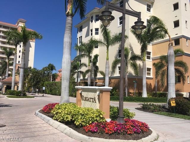 470 Launch Cir V-202, Naples, FL 34108 (MLS #218021864) :: The Naples Beach And Homes Team/MVP Realty