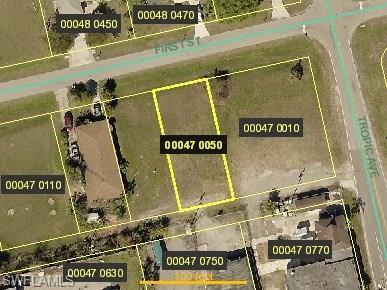 13469/471 First St, Fort Myers, FL 33905 (MLS #218022415) :: The New Home Spot, Inc.