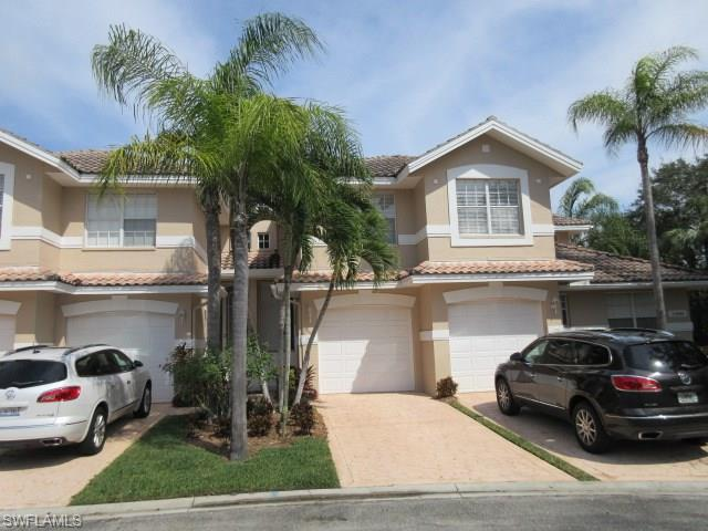3400 Tralee Ct #202, Bonita Springs, FL 34134 (MLS #218022977) :: The New Home Spot, Inc.