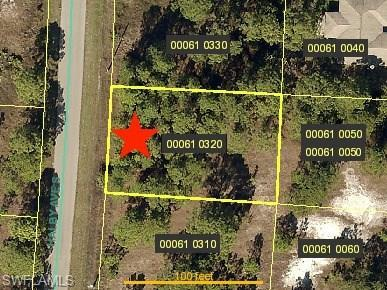 1045 Halby Ave S, Lehigh Acres, FL 33974 (MLS #218023189) :: The New Home Spot, Inc.