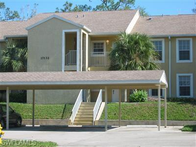 17132 Ravens Roost #2, Fort Myers, FL 33908 (MLS #218023491) :: The New Home Spot, Inc.