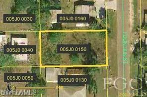 2262 Fountain St, Fort Myers, FL 33916 (MLS #218024482) :: The New Home Spot, Inc.