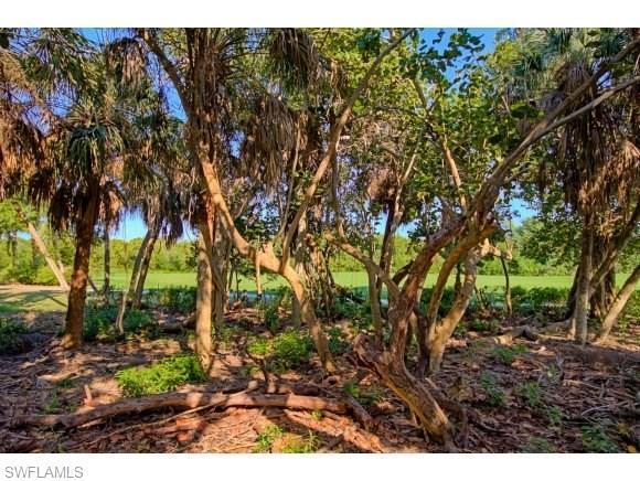 5618 Baltusrol Ct, Sanibel, FL 33957 (MLS #218024688) :: The New Home Spot, Inc.