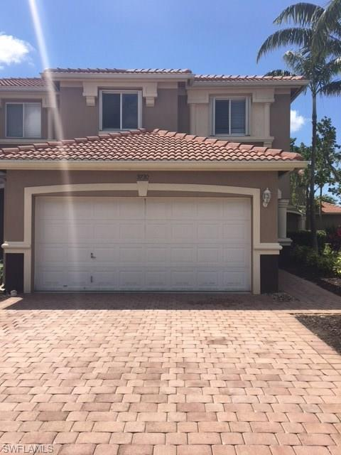 9730 Roundstone Cir, Fort Myers, FL 33967 (MLS #218026767) :: RE/MAX DREAM