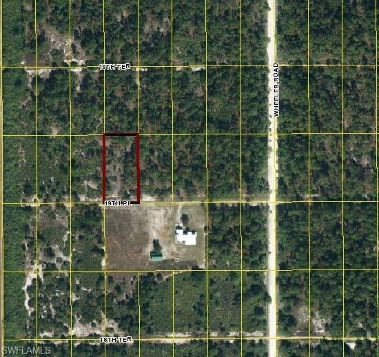 7870 19th Pl, Labelle, FL 33935 (MLS #218027529) :: Sand Dollar Group