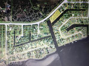 25301 Harborview Rd, Port Charlotte, FL 33980 (MLS #218027866) :: Clausen Properties, Inc.