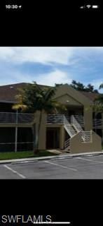 3100 Seasons Way #103, Estero, FL 33928 (MLS #218028281) :: The New Home Spot, Inc.