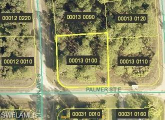 169 Herndon Ave, Lehigh Acres, FL 33974 (MLS #218029112) :: Clausen Properties, Inc.