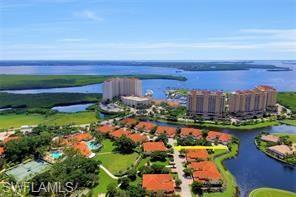 5948 Tarpon Gardens Cir #201, Cape Coral, FL 33914 (MLS #218029297) :: Clausen Properties, Inc.