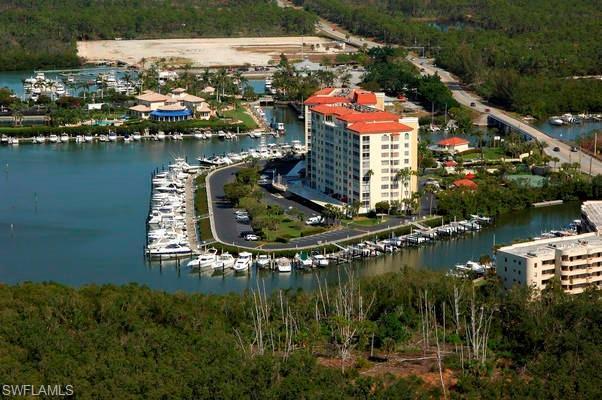 13109 Vanderbilt Dr #36, Naples, FL 34110 (MLS #218029401) :: Clausen Properties, Inc.