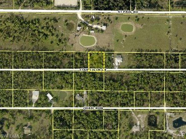 9741 Councilor Ln, North Fort Myers, FL 33917 (MLS #218029418) :: RE/MAX Realty Group