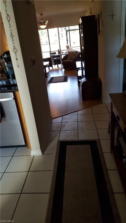 13110 White Marsh Ln #101, Fort Myers, FL 33912 (MLS #218029782) :: Clausen Properties, Inc.