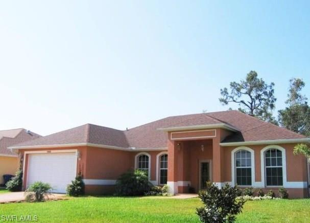 8448 Grove Rd, Fort Myers, FL 33967 (MLS #218030153) :: RE/MAX Realty Group