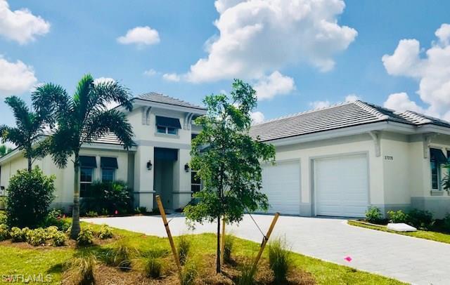 17275 Hidden Estates Cir, Fort Myers, FL 33908 (MLS #218030685) :: RE/MAX Realty Team