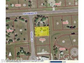 16054 Taggart Ln, Punta Gorda, FL 33955 (MLS #218030690) :: RE/MAX Realty Group