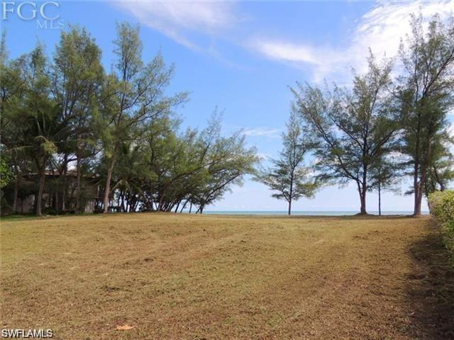 65910 Overseas, LONG KEY, FL 33001 (MLS #218031035) :: Clausen Properties, Inc.