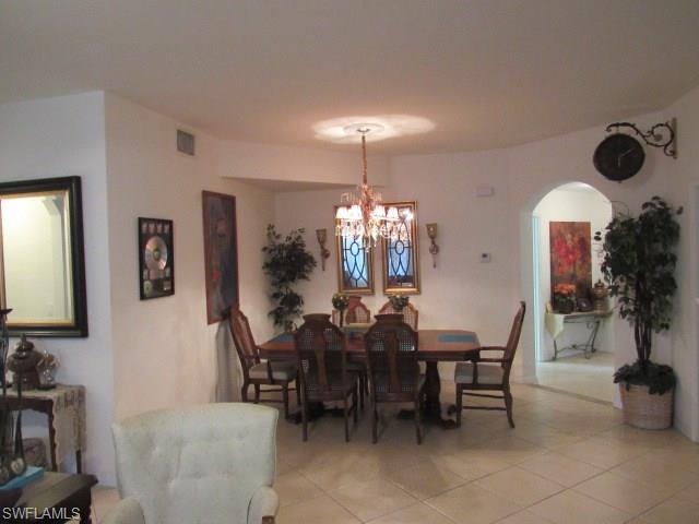 11875 Bayport Ln SW #1402, Fort Myers, FL 33908 (MLS #218031466) :: RE/MAX DREAM