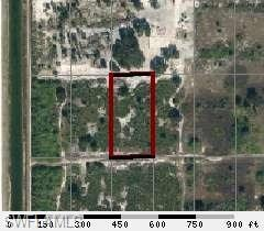 7906 17th Pl, Other, FL 33935 (MLS #218031498) :: RE/MAX Realty Group