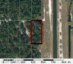 7501 18th Ter, Other, FL 33935 (MLS #218031508) :: The New Home Spot, Inc.