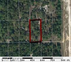 7582 19th Pl, Other, FL 33935 (MLS #218031515) :: The New Home Spot, Inc.
