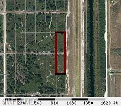 7510 23rd Pl, Other, FL 33935 (MLS #218031526) :: The New Home Spot, Inc.