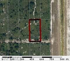 7546 23rd Pl, Other, FL 33935 (MLS #218031530) :: The New Home Spot, Inc.