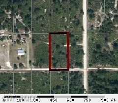 7752 21st Ter, Other, FL 33935 (MLS #218031532) :: The New Home Spot, Inc.
