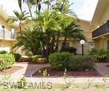 8093 Country Rd #101, Fort Myers, FL 33919 (MLS #218031616) :: Clausen Properties, Inc.