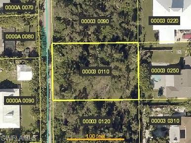 14741 Martin Dr, Fort Myers, FL 33908 (MLS #218032212) :: The New Home Spot, Inc.