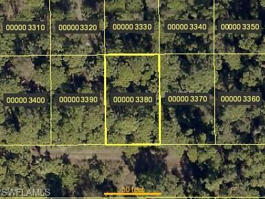 7030 Pomelo Ave, Bokeelia, FL 33922 (MLS #218032432) :: RE/MAX Realty Group