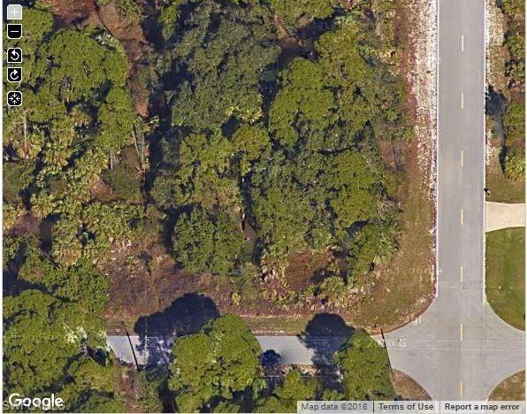 18038 Ardmore Ave, Port Charlotte, FL 33954 (MLS #218032809) :: The New Home Spot, Inc.