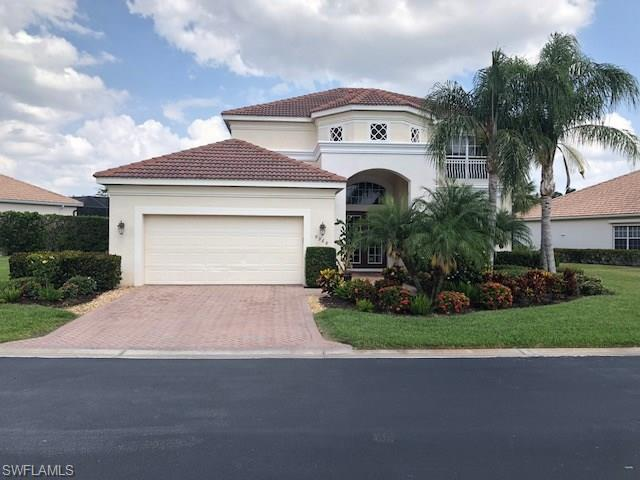 9968 St Moritz Dr, Miromar Lakes, FL 33913 (MLS #218033610) :: RE/MAX Realty Team
