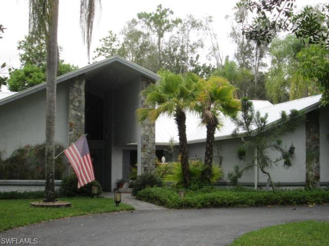 15288 Briar Ridge Cir, Fort Myers, FL 33912 (MLS #218033666) :: The New Home Spot, Inc.