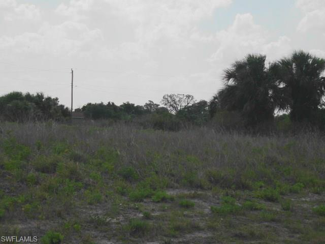 Jay Ter, Labelle, FL 33935 (MLS #218034080) :: RE/MAX Realty Group