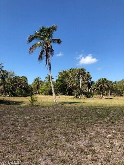 9345 Dimmick Dr, Sanibel, FL 33957 (MLS #218034233) :: Clausen Properties, Inc.