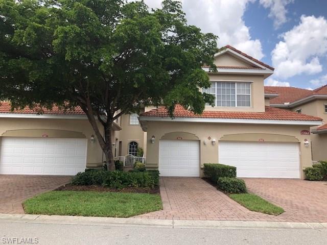 13861 Avon Park Cir #102, Fort Myers, FL 33912 (MLS #218034443) :: RE/MAX DREAM