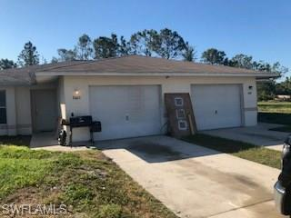 2405 Vernon Ave S, Lehigh Acres, FL 33973 (MLS #218034838) :: The New Home Spot, Inc.