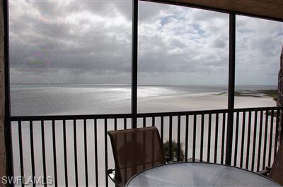 8350 Estero Blvd #516, Fort Myers Beach, FL 33931 (MLS #218035058) :: Florida Homestar Team