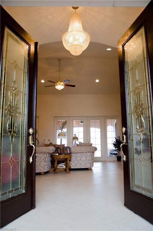 4007 Oak Haven Dr, Labelle, FL 33935 (MLS #218035074) :: Clausen Properties, Inc.