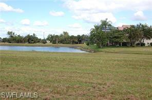 24190 Santa Inez Rd, Punta Gorda, FL 33955 (MLS #218035869) :: The New Home Spot, Inc.