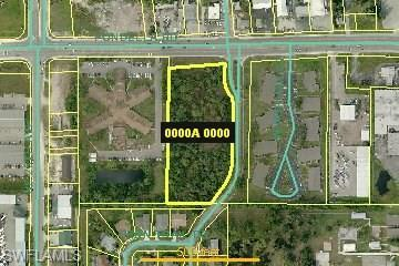 13891 Willow Bridge Dr, North Fort Myers, FL 33903 (MLS #218036072) :: The New Home Spot, Inc.