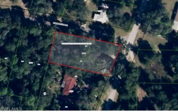 2690 N Lakefront Dr, HERNANDO, FL 34442 (MLS #218036554) :: The New Home Spot, Inc.