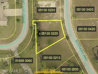 27129 Serrano Way, Bonita Springs, FL 34135 (MLS #218036768) :: Clausen Properties, Inc.
